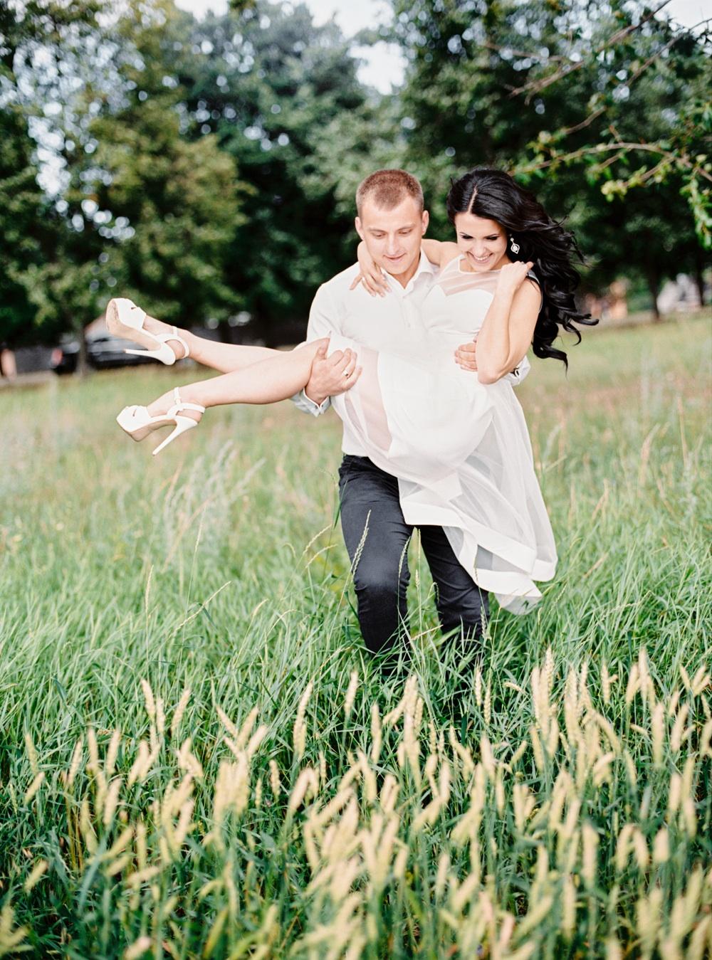 Wedding film photographer in Cyprus, Limassol, Nicosia, Larnaca, Paphos, Paralimni, Agia Napa, Famagusta