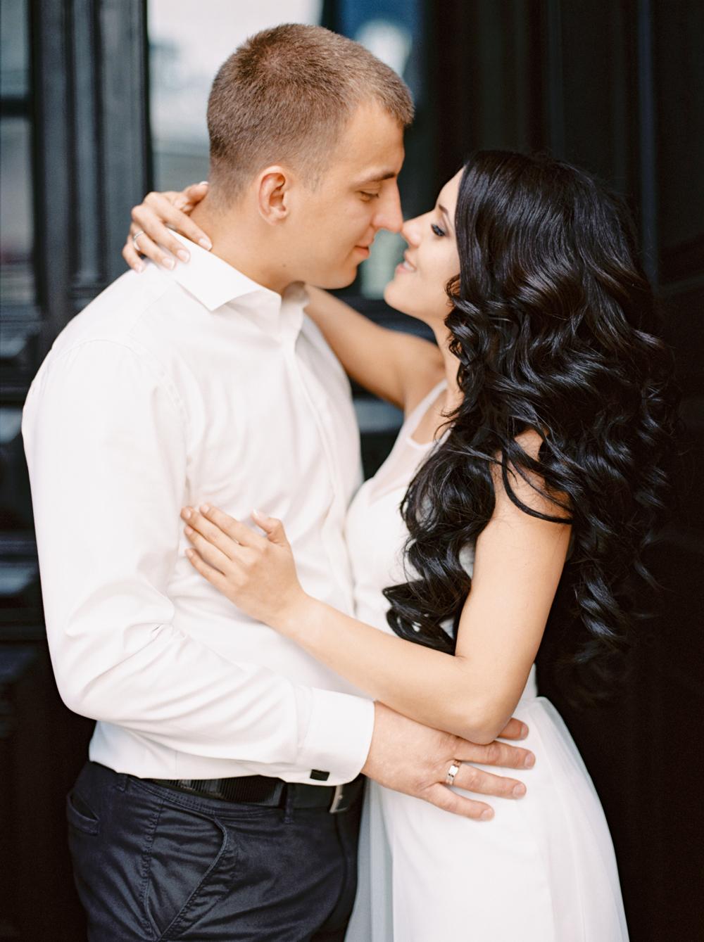 Свадебный фотограф на Кипре, Ларнака, Пафос, Лимасол, Айя-Напа
