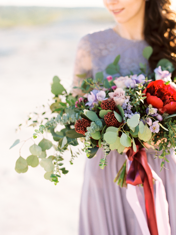 плёночный свадебный фотограф в Украине