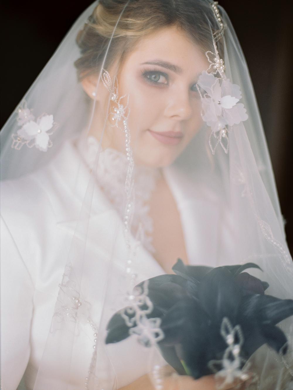 Свадебные фотографы Юрий и Алена Бугаевы