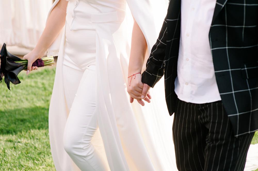 Yuriy & Alyona Wedding Photography