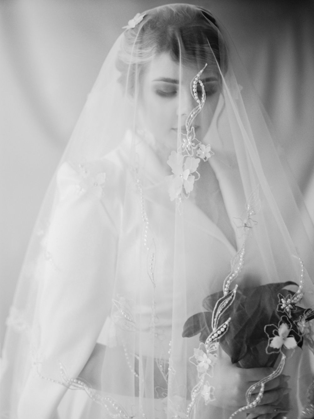 Fine art wedding photography in Kopenhagen