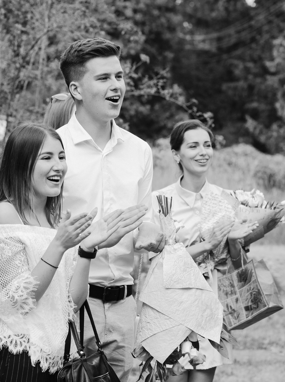 Fine art wedding Europe
