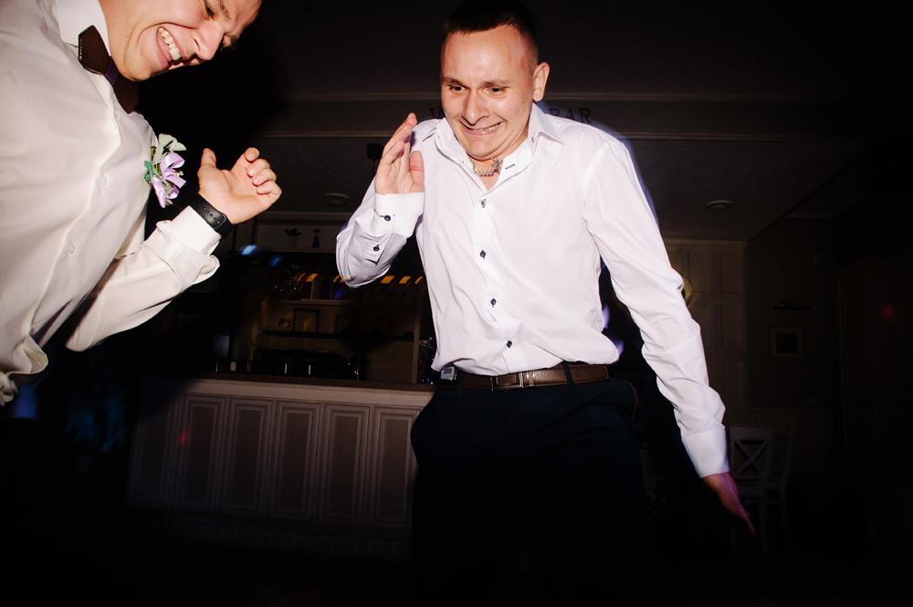 Андрей Любченко свадебный ведущий