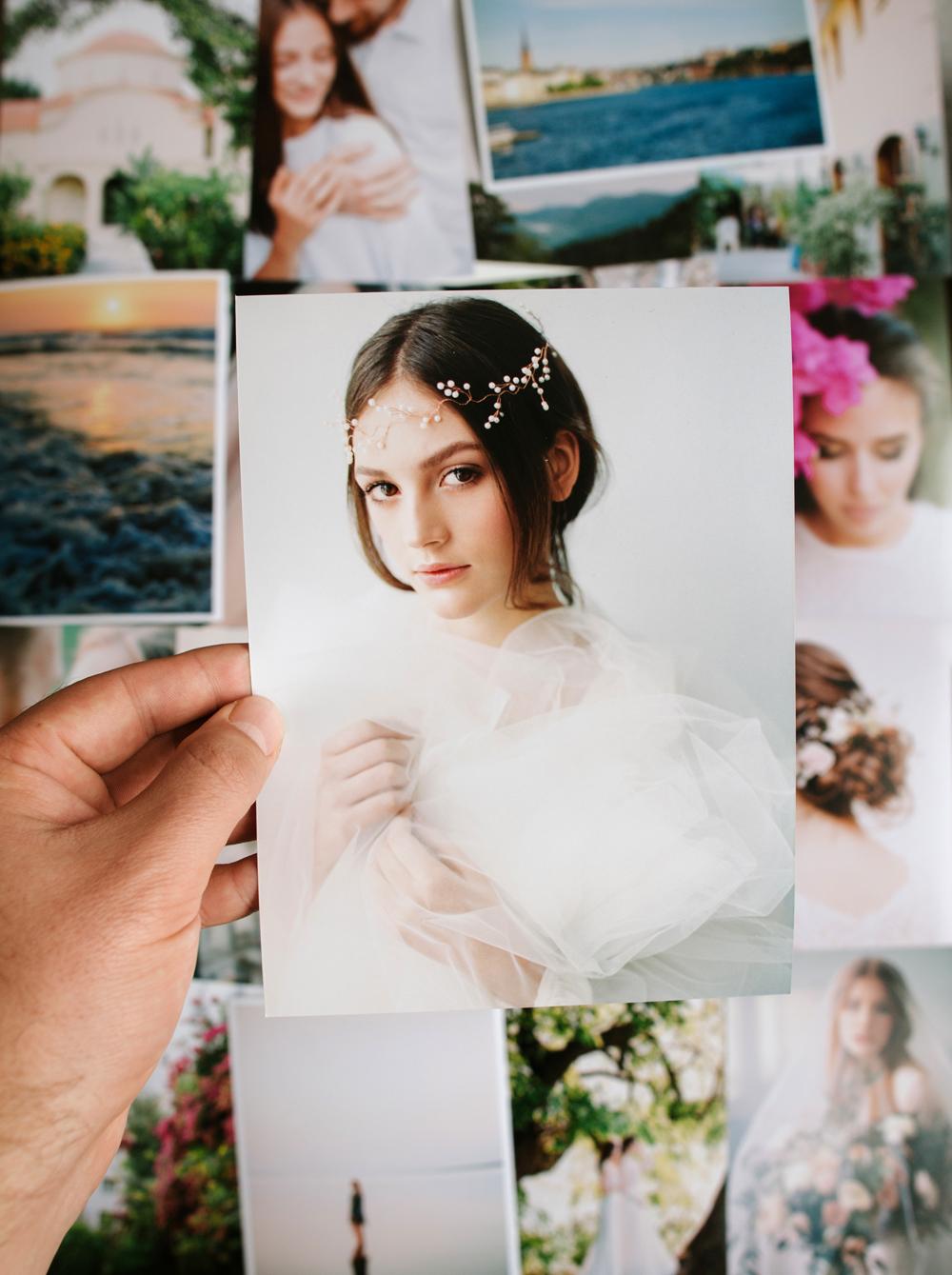 Print film photo by Yuriy & Alyona Photography | Analog photography | Kodak portra 400, Mamiya 645 1,9