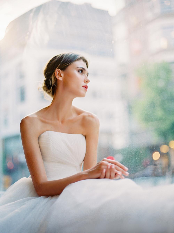 Fine art wedding photographer in Stockholm, Sweden