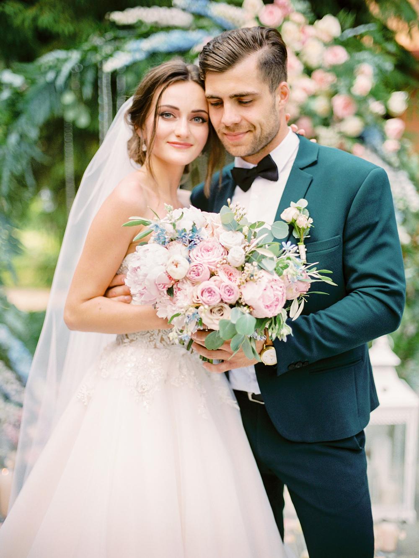 destinatoin wedding photographer in Europe, Sweden, Danmark, Italy, Poland, Ukraine