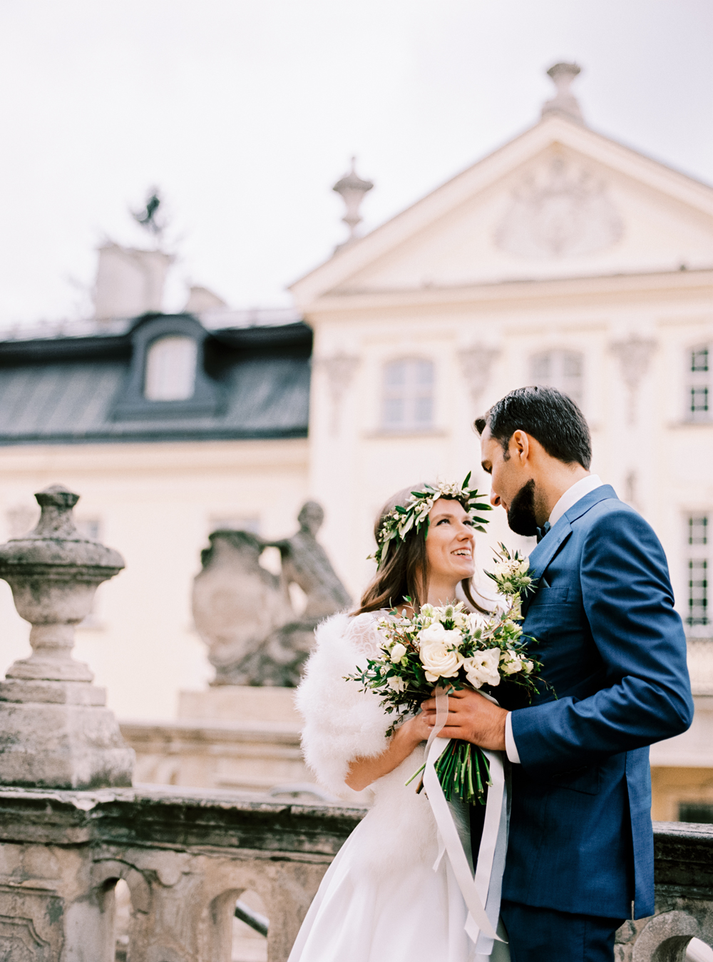 кращі місця для фотосесії у Львові