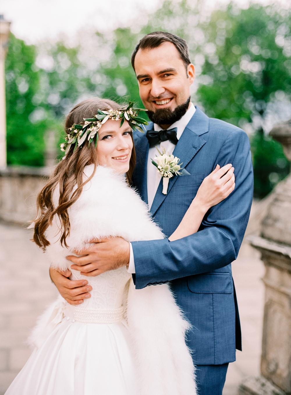 кращі весілля у Львові