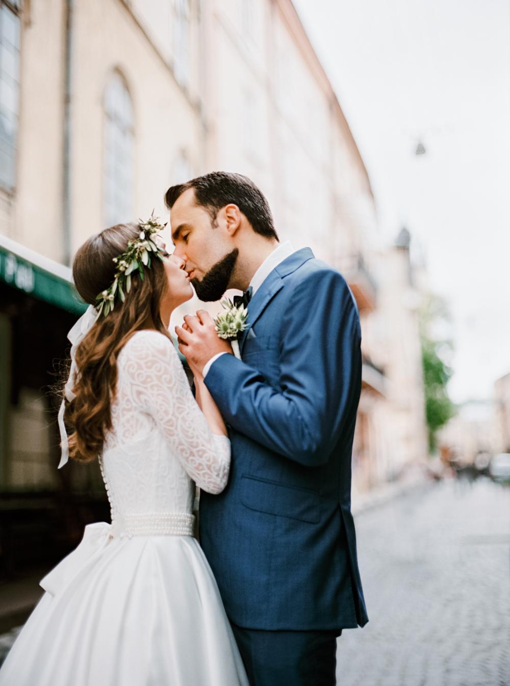 фотограф на свадьбу Львов
