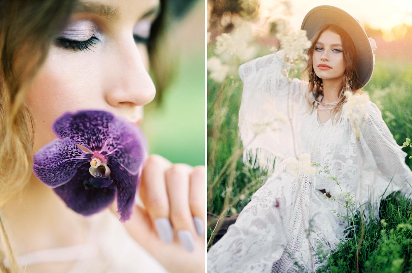 Организация свадеб в Украине