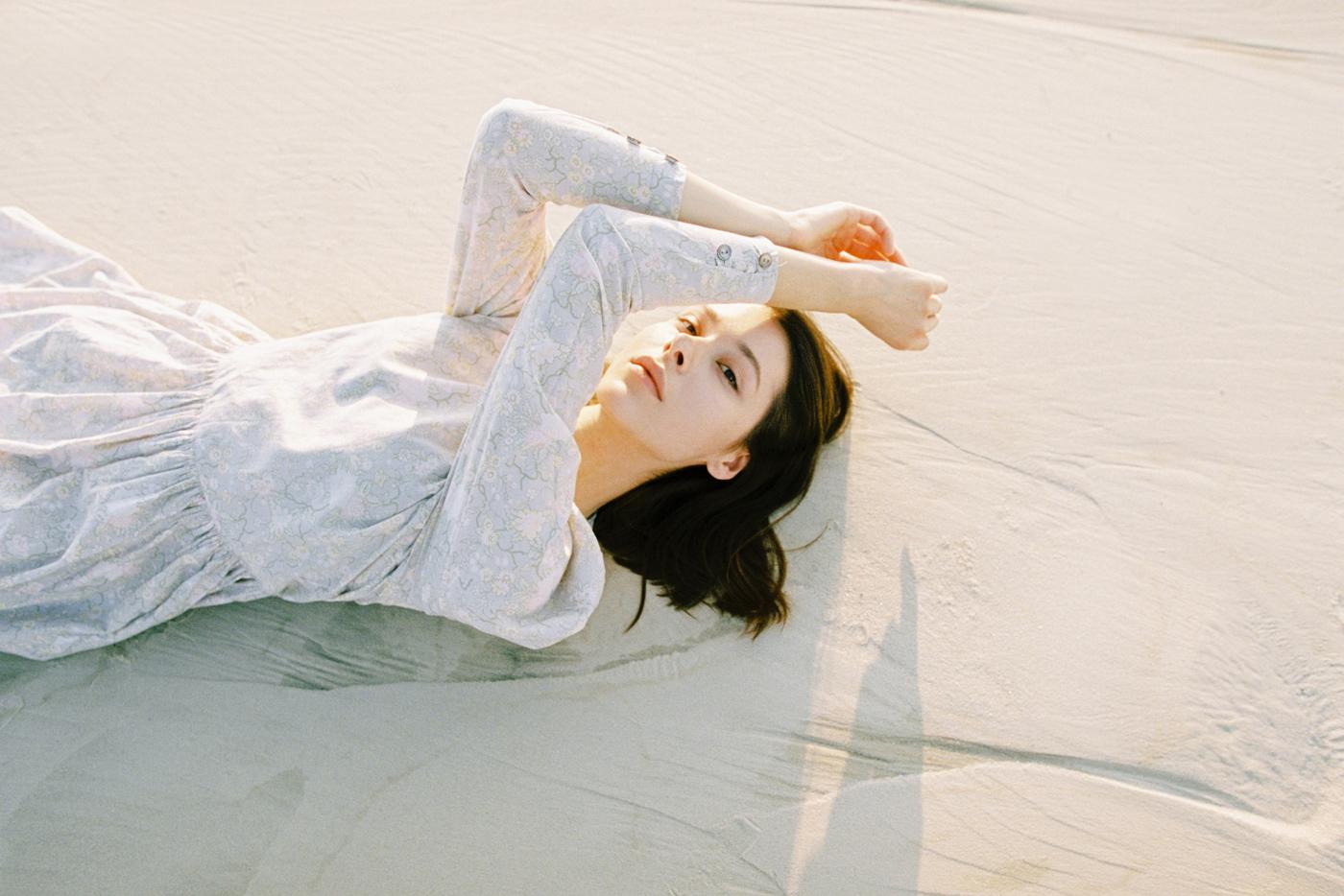 фотограф Сумы