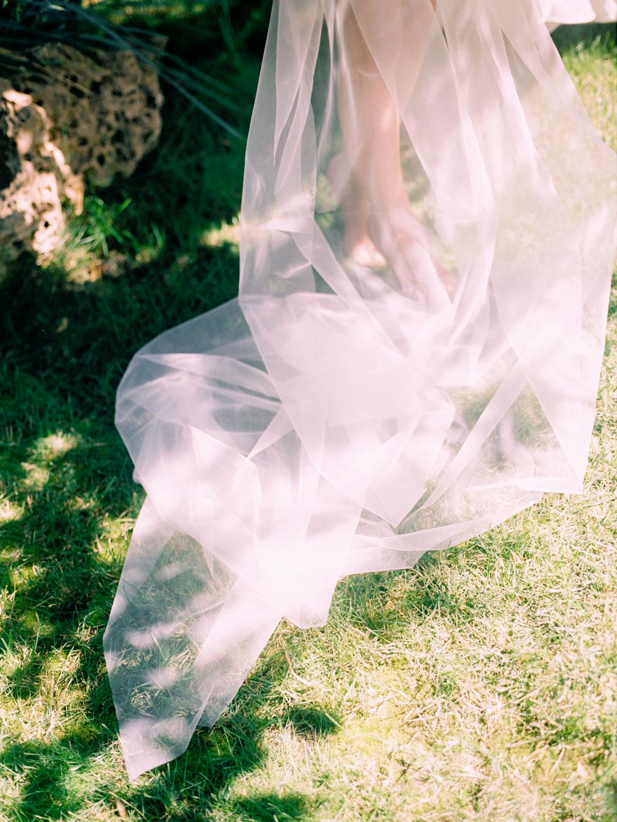 Сумской свадебный фотограф