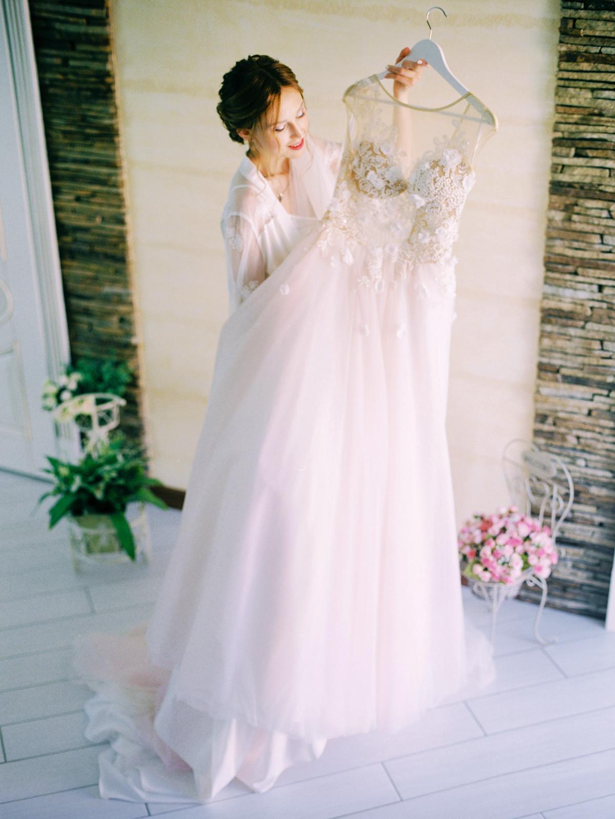 Сумы свадьба
