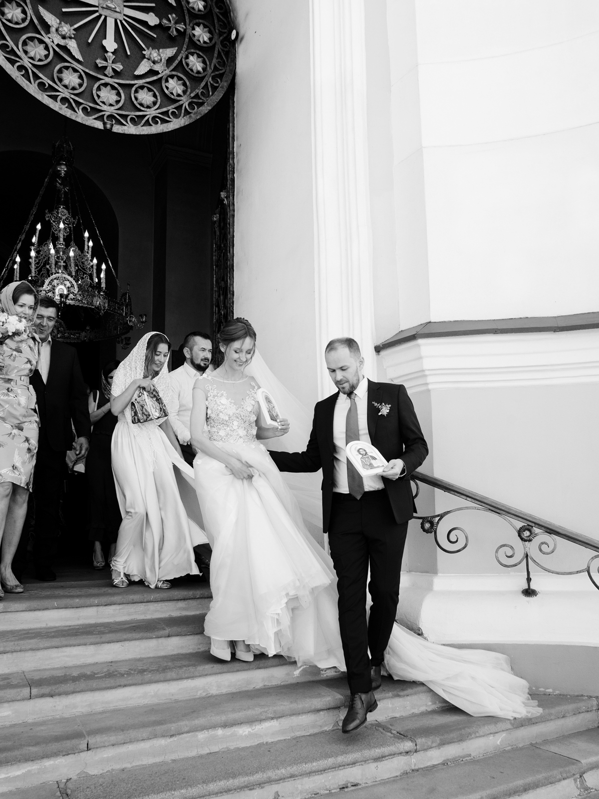 Свадьба Сумы