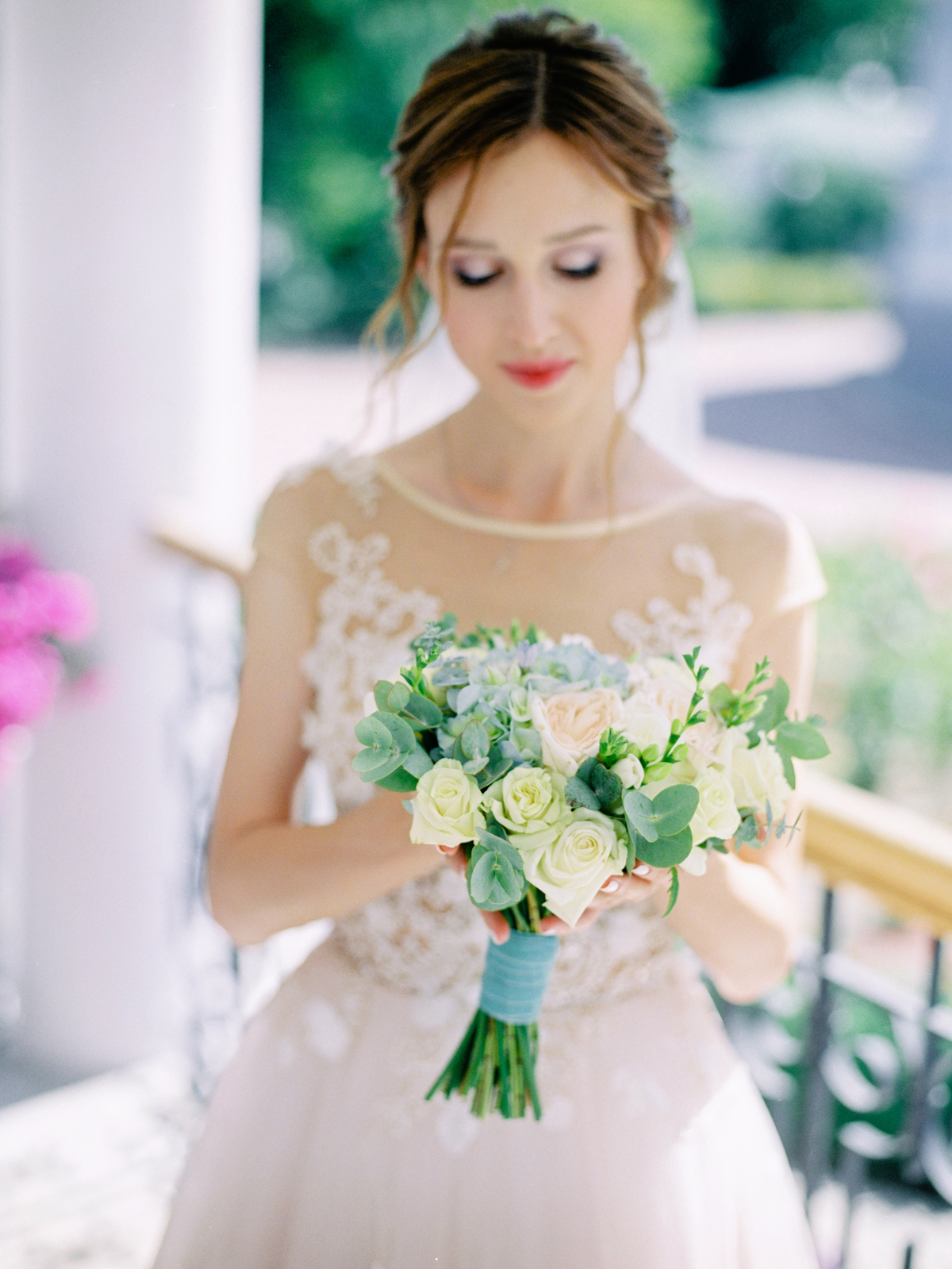 Wedding Sumy City