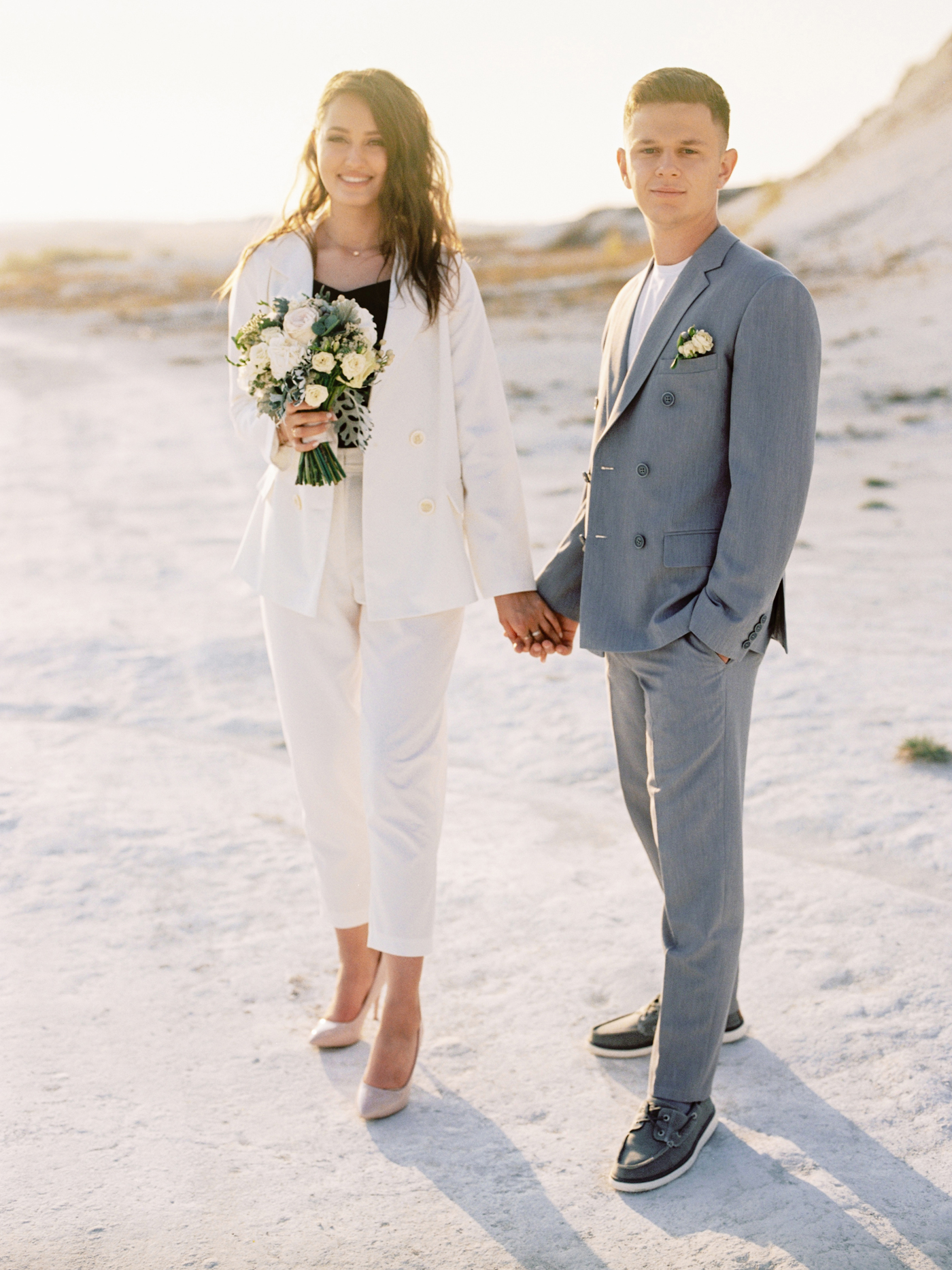 Организация стильных свадеб в городе Сумы