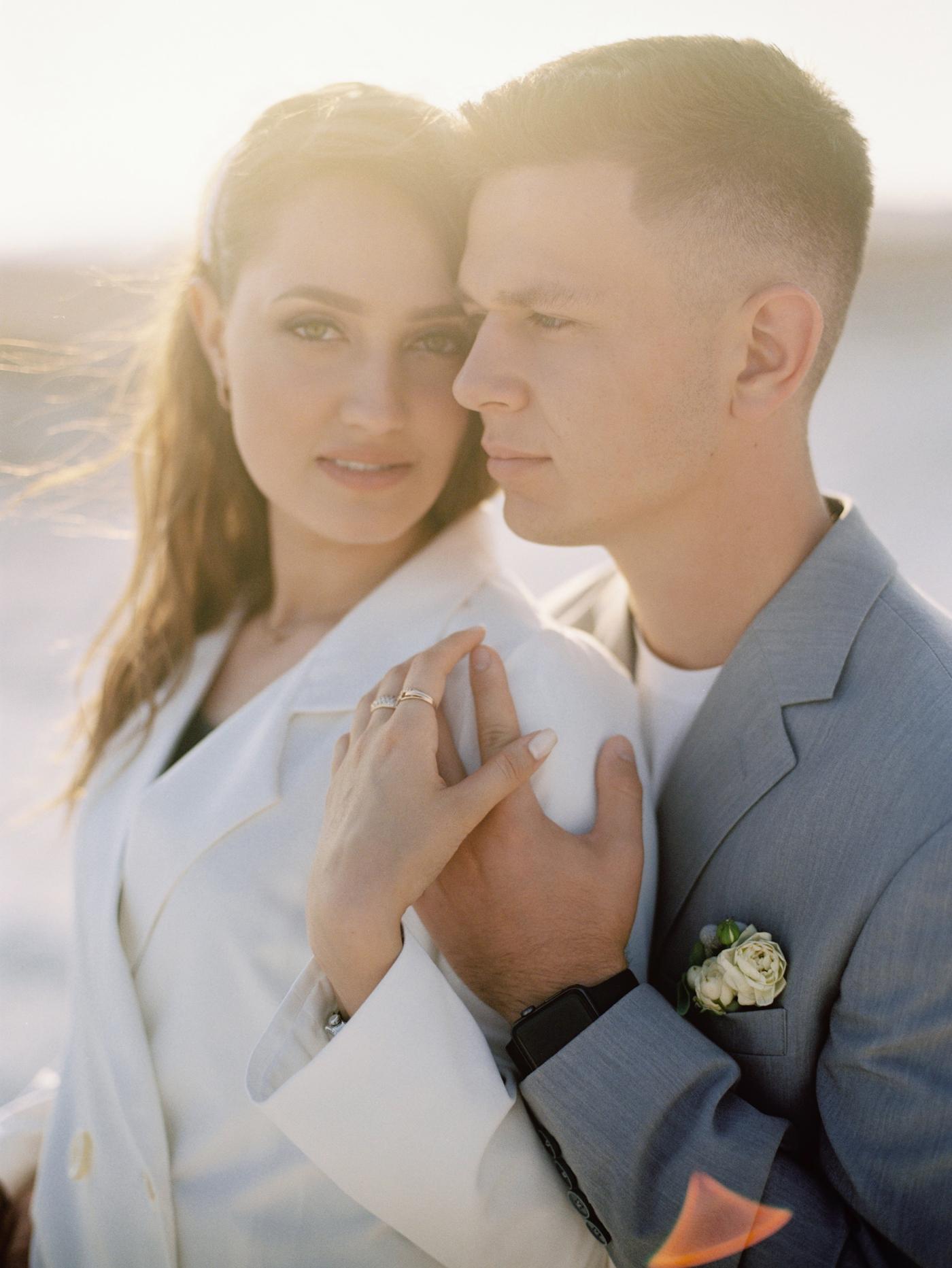 Свадебный организатор Сумы
