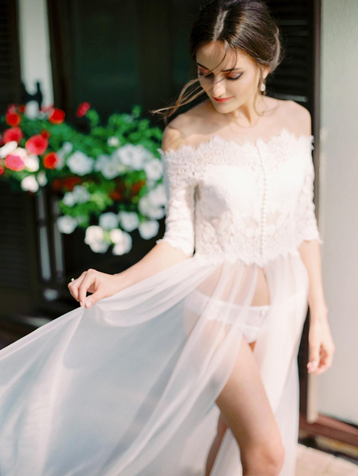 fine art свадьба в Киеве