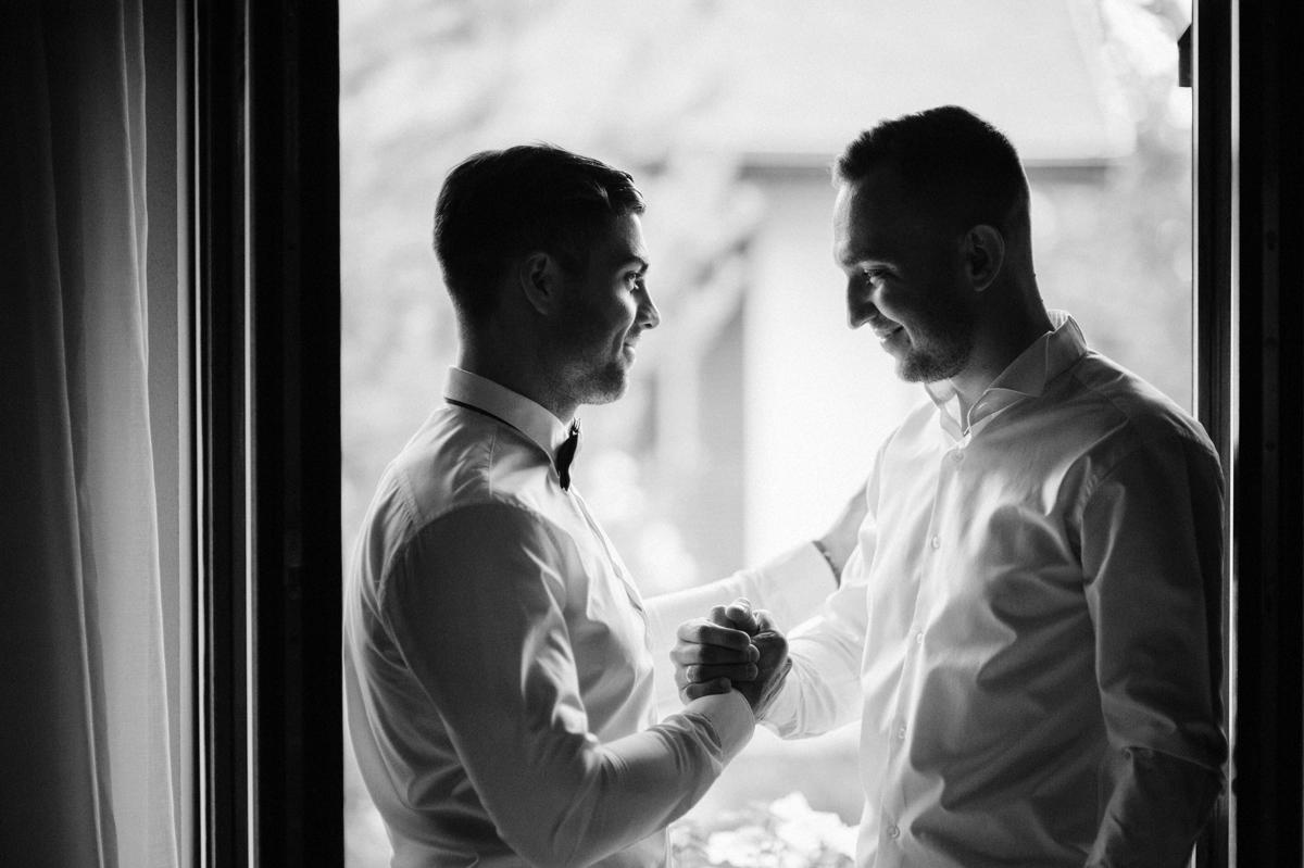 Пленочный Свадебный фотограф в Киеве