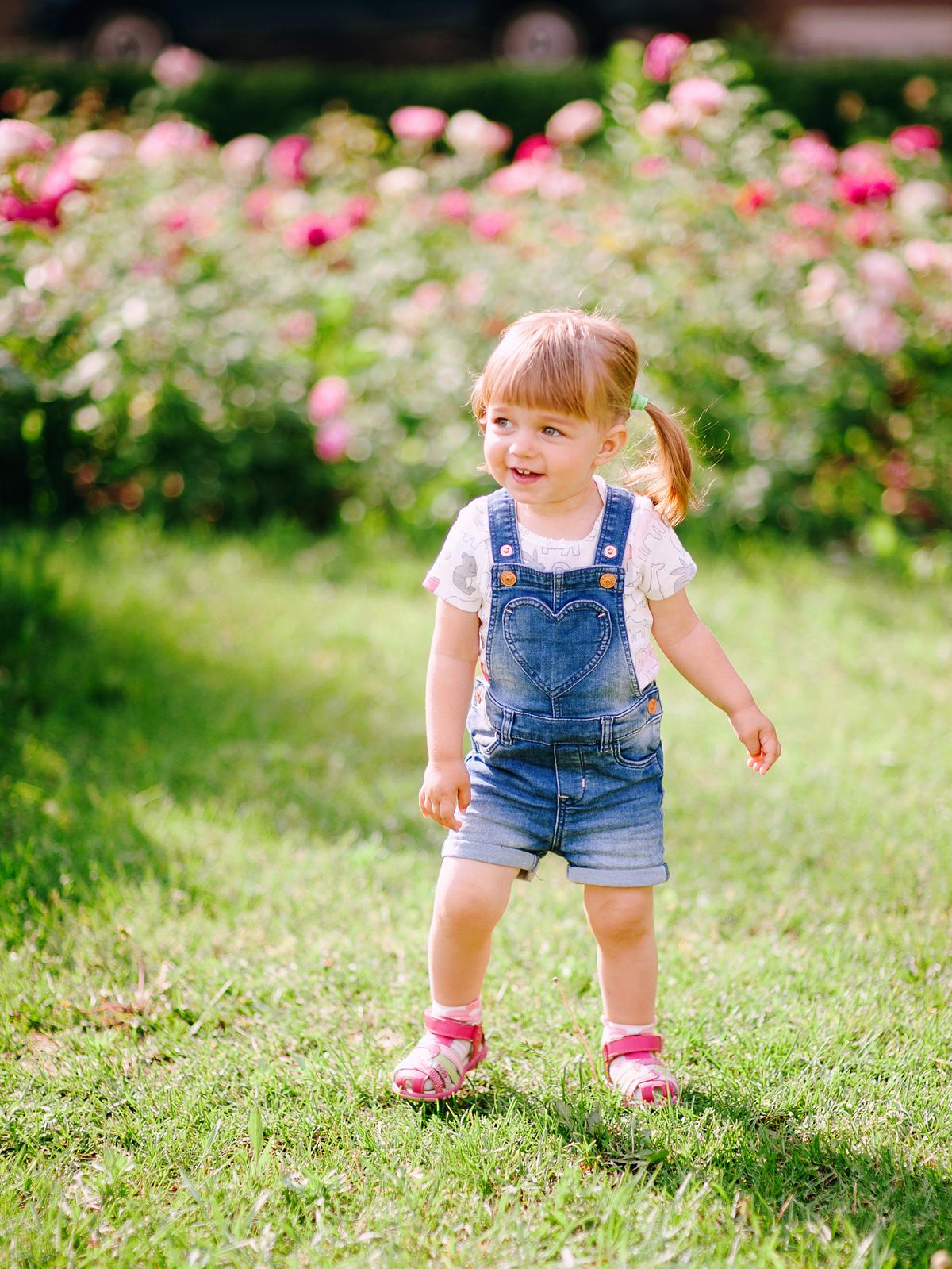 детский фотограф Сумы