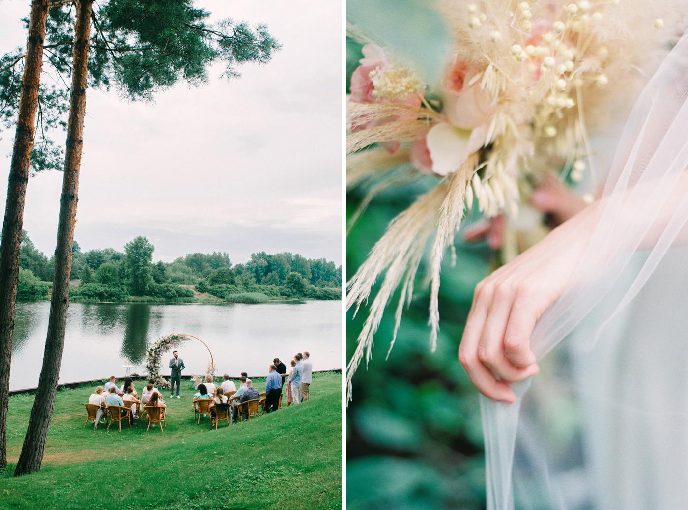 организация свадьба в Киеве