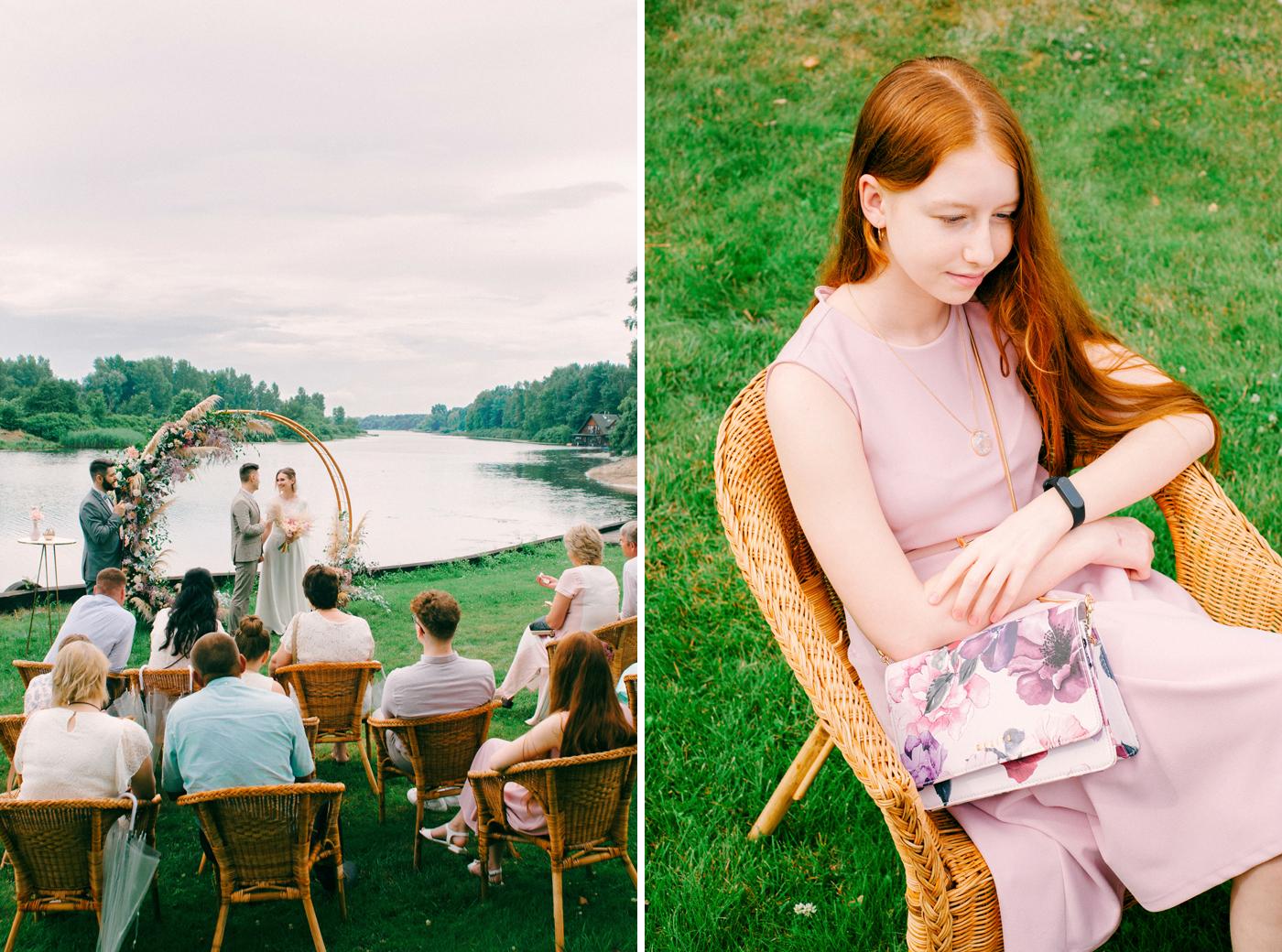 Коттеджный городок Goodlife Park Киев